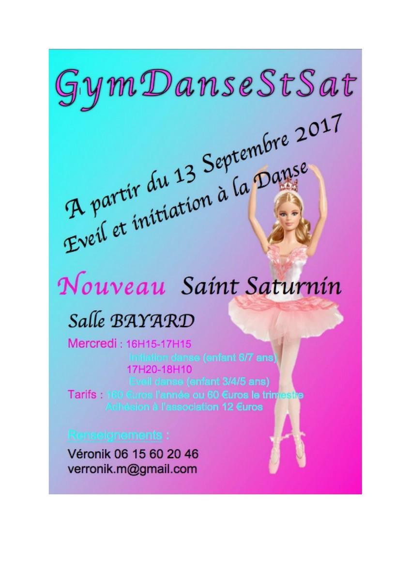 flyer danse enfants (00000003)-1