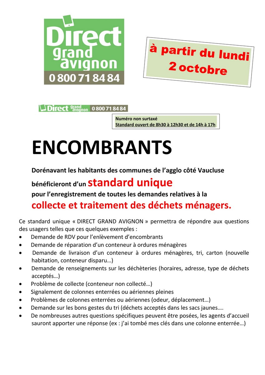 ENCOMBRANTS-1_1